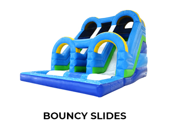 Bouncy-Slides