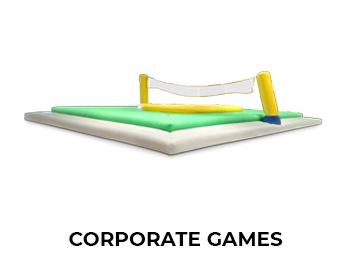 Corporate-Game