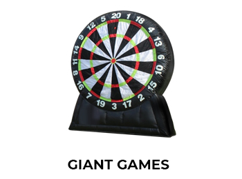 Giant-Games