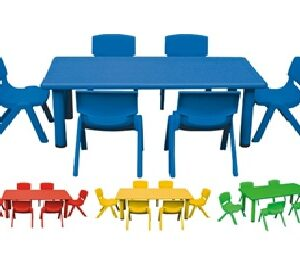 Kids Tables & Chairs